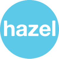 Hazel Pizza